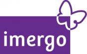 Imergo